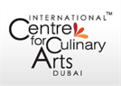 International Center For Culinary Arts Home Trading