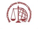 Al Wasl International Group - Advocates & Legal Consultant