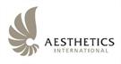 Aesthetics International Plastic Surgery Clinic