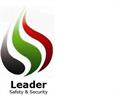 Leader Safety & Security L.L.C