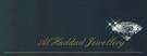 Al Haddad Gold Repair Shop