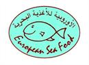 EUROPEAN SEA FOOD LLC