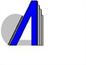 Al Dharis Recruitment Services