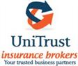 UNITRUST INSURANCE BROKER LLC