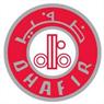 Dhafir Travel & Services