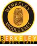 Berkeley Middle East