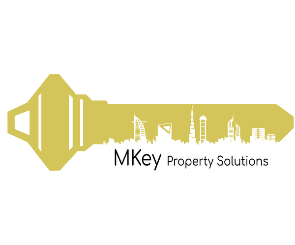 MKey Property Solutions