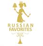 Russian Favorites