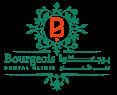 BOURGEOIS DENTAL CLINIC
