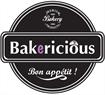 Bakericious LLC