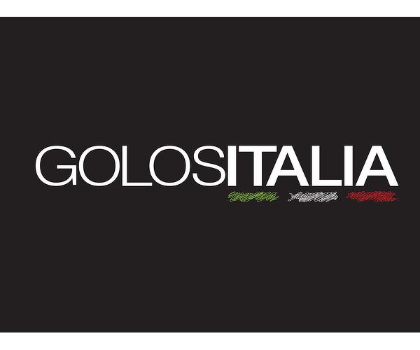 GOLOSITALIA DMCC