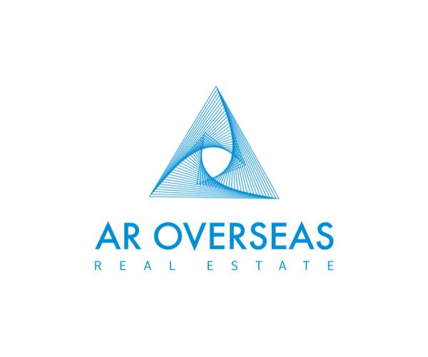A R Overseas Real Estate