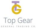 Top Gear General Trading LLC