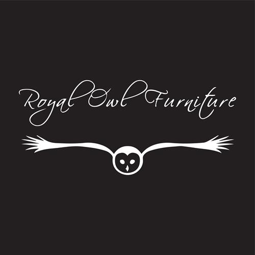 Royal Owl Furniture UAE