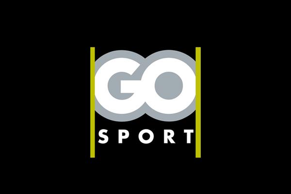 Go Sport UAE
