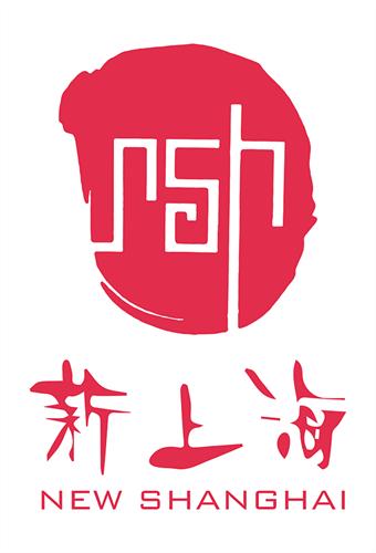 New Shangai