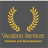 VACATION SERVICES