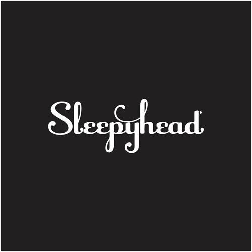 Sleephyhead UAE