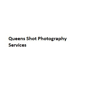 Queens Shot Photography Services