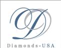Diamonds-USA.com