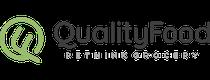 Qualityfood AE