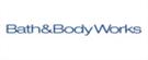 Bath & Body Works AE