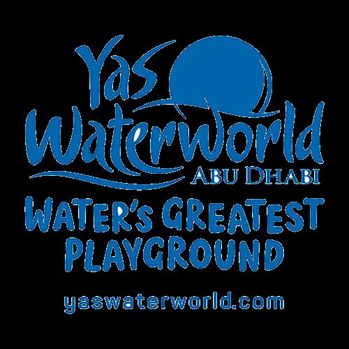 YasWaterWorld