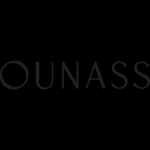 Ounass.ae