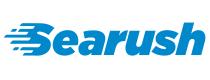 Searush