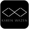 Karen Wazen