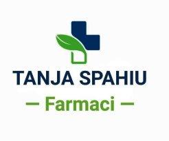 Farmaci Tanja