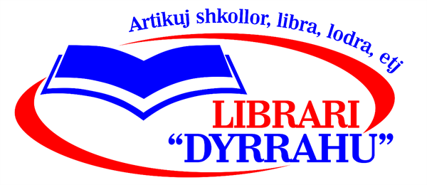 LIBRARI DYRRAHU