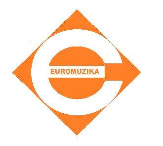 EUROMUZIKA