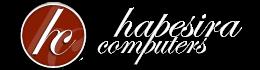 Hapesira Computers