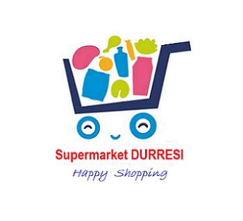 Supermarket DURRESI