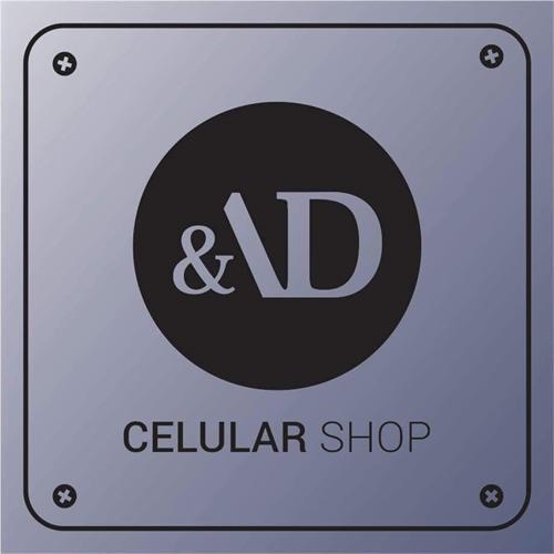 A&D celular