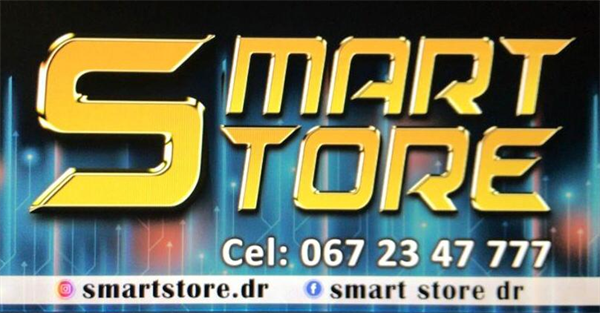 Aksesore Celular Smart Store
