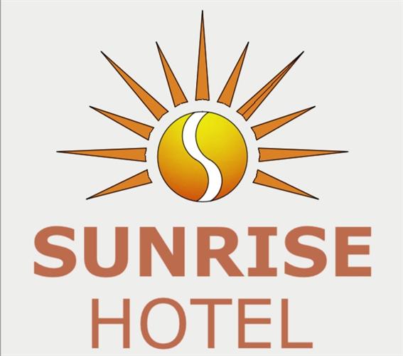 SUNRISE Hotel Çamëria