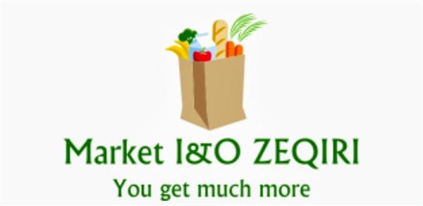Market I&O ZEQIRI