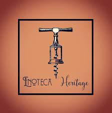 Enoteca Heritage
