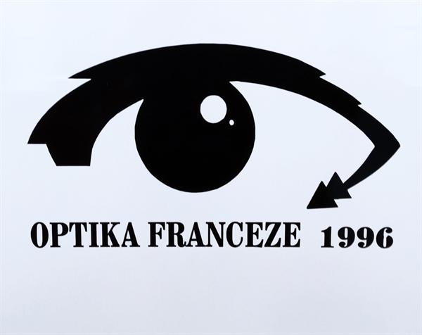 OPTIKA FRANCEZE 1
