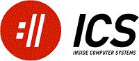 ICS  Inside Computer System