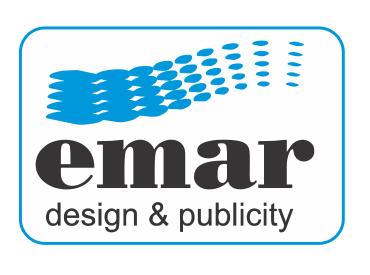emar design & publicity