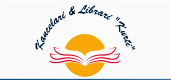 """Kancelari-Librari """"Kurti"""""""