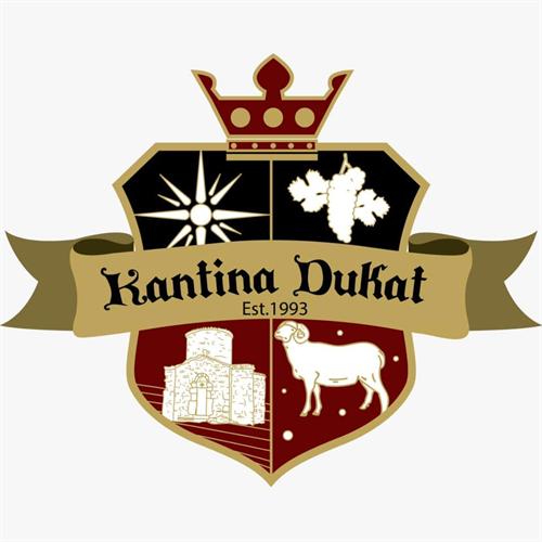 Kantina & Ferma Dukat (Dukat Canteen & Farm)