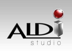 FOTO STUDIO ALDI