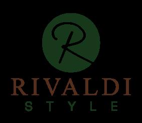 RIVALDI STYLE