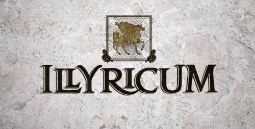 ILLYRICUM CONSULTING DESIGN STUDIO