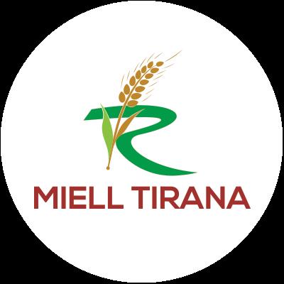 Miell Tirana Sha