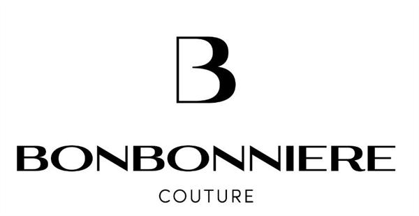 Bonbonniere Couture